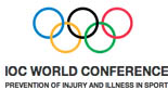 IOC World Conference on Prevention of Injury & Illness in sport